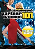 Cal Pozo's Partner Dancing 101: The Latin Dances [Import]