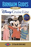 Birnbaum Guides Disney Cruise Line 2009