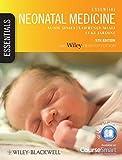 Essential Neonatal Medicine 5e