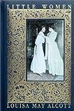 Little Women, Louisa May Alcott, 1582790752