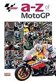 A-Z of Motogp [Import anglais]