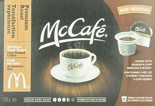 mccafe-premium-roast-coffee-pods-129g-12-count