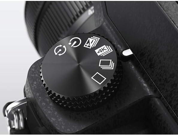 Panasonic E1PNDMCG7WK product image 6