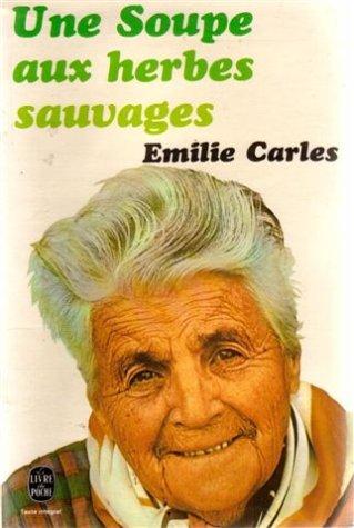 [READ] Une Soupe Aux Herbes Sauvages (French Edition) RAR