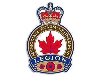 Image result for royal canadian legion