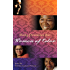 NIV, Daily Promises for Women of Color, eBook