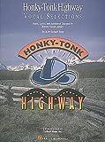 Honky Tonk Highway, , 0793544602