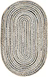 Safavieh Cape Cod Collection CAP250A Handmade