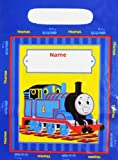 Thomas the Tank Treat Sacks 8ct