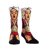 WWE Superstar Rock 'Em Socks