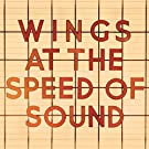 At The Speed Of Sound [LP]