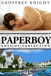 PAPERBOY (Boys of Perfection Book 1)