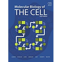 Molecular Biology of the Cell, Loose Leaf Version