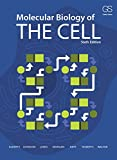 Molecular Biology of the Cell, Alberts, Bruce and Johnson, Alexander, 0815345240