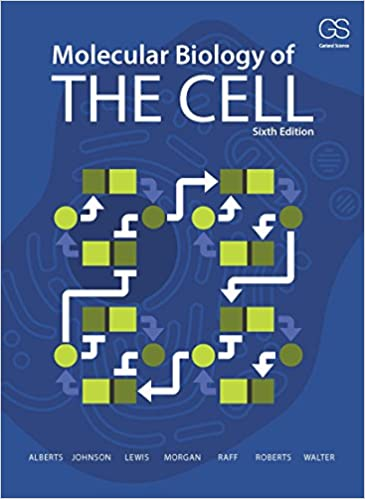 Molecular biology of the cell sixth edition bruce alberts molecular biology of the cell sixth edition bruce alberts alexander d johnson julian lewis david morgan martin raff keith roberts peter walter fandeluxe Gallery