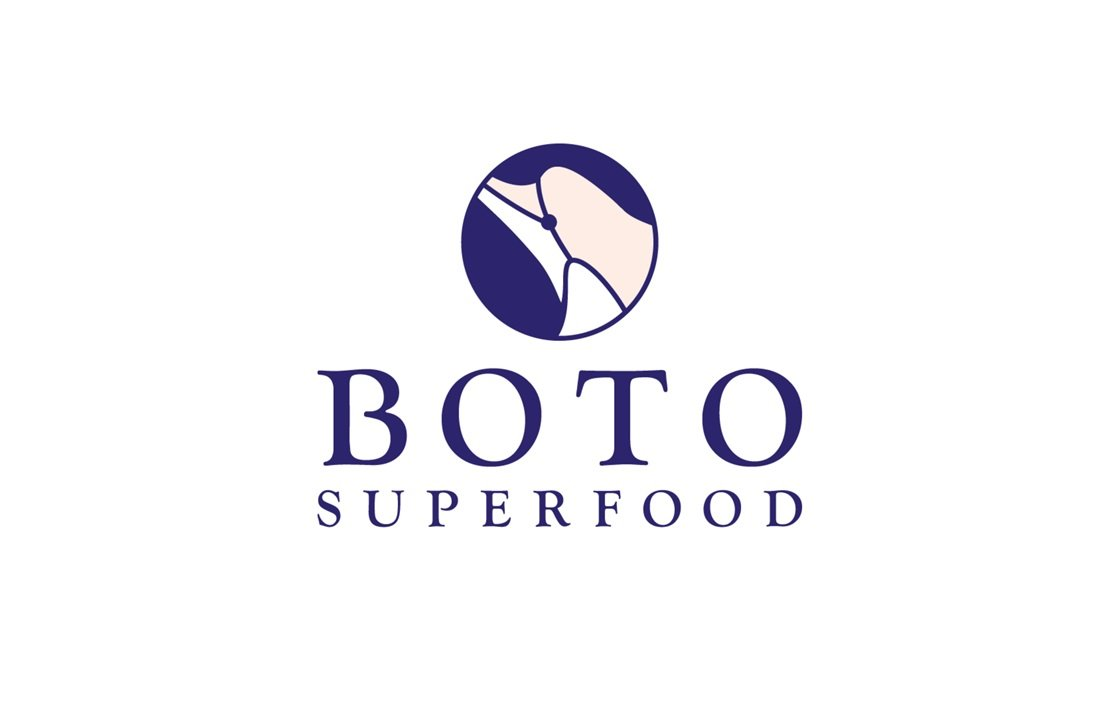 Boto Superfood Raw Cacao Nibs, 10.5 oz. Bag — Natural, Non-GMO, Fair Trade, Gluten-Free (Package can be different for upgraded version)