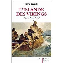 ISLANDE DES VIKINGS (L')