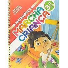 Marcha Criança. Matemática. 3º Ano