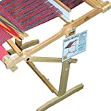 Schacht Looms Best Deals - Schacht Flip & Tapestry Loom Stand