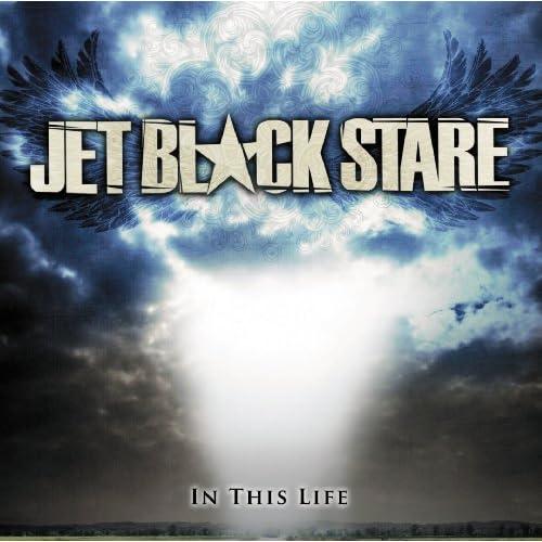 Amazon.com: Ready To Roll (Album Version): Jet Black Stare ...