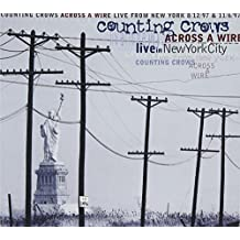 Across a Wire: Live in New York
