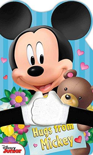 Valentine Mice - 8