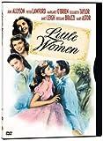 Little Women by Warner Home Video by Mervyn LeRoy