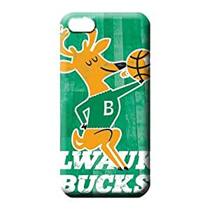 iPhone 4/4s normal Excellent Fitted Unique Scratch-proof Protection Cases Covers phone cases nba hardwood classics