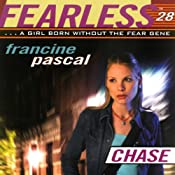 Chase  | Francine Pascal