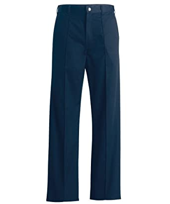 Portwest BKR26 Action Trouser