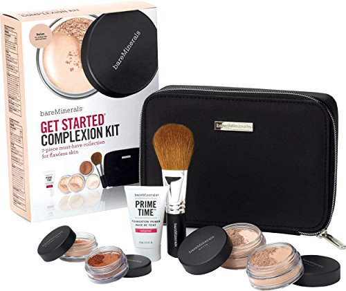 bare-escentuals-bareminerals-get-started-complexion-kit-medium