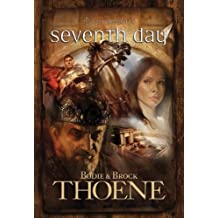 Seventh Day (A.D. Chronicles Book 7)