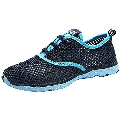 Buy sneakers for aerobics classes