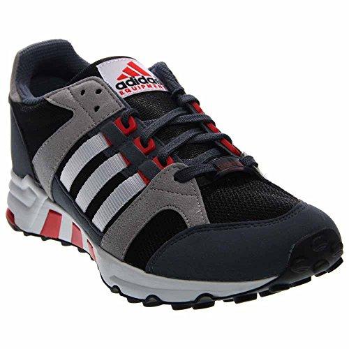 adidas-Mens-Equipment-Running-Cushion-93-BlackRedWhite-S79126