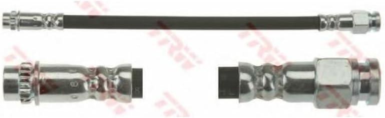 TRW pha572 /flexibel Bremsbel/äge