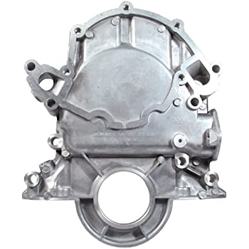 Allstar Performance ALL90010 Timing Cover
