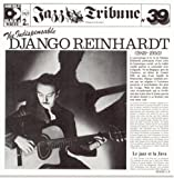 Jazz Tribune, No. 39: The Indispensable Django Reinhardt, 1949-1950
