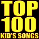 Kids Music - Kids Dance, Kids Party Music, Childrens Music and Sing Alongs, Christian Music for Kids,