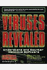 Viruses Revealed Kindle Edition