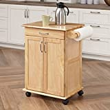 Home-Styles-Dainty-Wood-Kitchen-Cart
