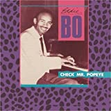 Check Mr. Popeye by Eddie Bo