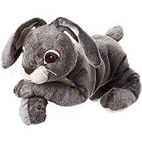 Ikea 402.160.84 Vandring - Conejo de peluche