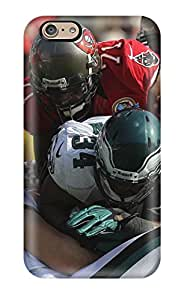 Everett L. Carrasquillo's Shop Hot tampaayuccaneersew york jets NFL Sports & Colleges newest iPhone 6 cases