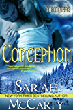 CONCEPTION (The Others Book 1)