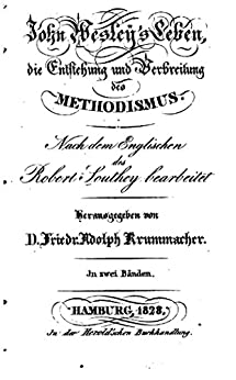 download treatise