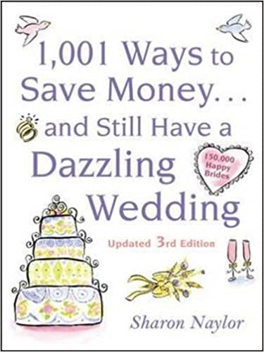 Counting Number worksheets math and money worksheets : 1001 Ways To Save Money . . . and Still Have a Dazzling Wedding ...
