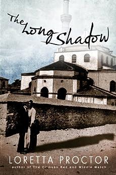 The Long Shadow by [Proctor, Loretta]