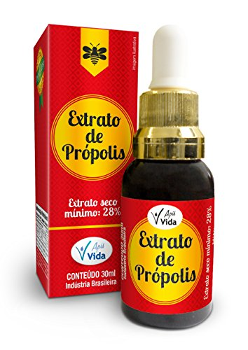 Green Propolis Extract 30ml 28 product image