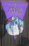 Doom Patrol Archive VOL 05