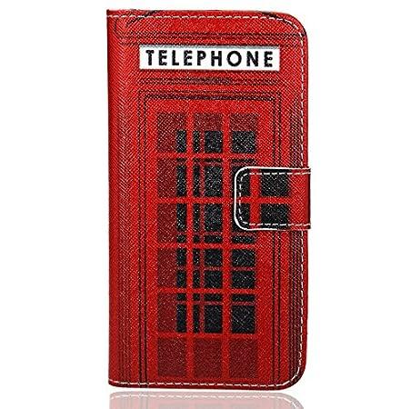FoneExpert/® Huawei Mate 10 Lite Huawei G10 Huawei G10 Handy Tasche Wallet Case Flip Cover H/üllen Etui H/ülle Ledertasche Lederh/ülle Schutzh/ülle F/ür Huawei Mate 10 Lite